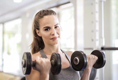 trenirovki-fitnes-plan-radi-strumin