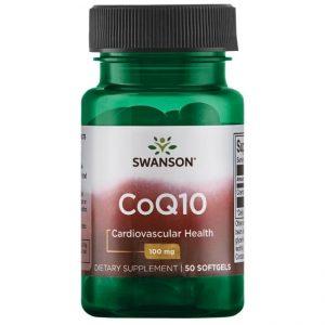koenzim-CoQ10-100-50