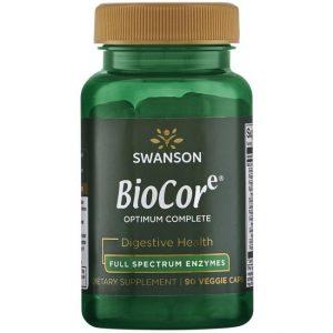 pulen-spektur-enzimi-BioCore-Optimum