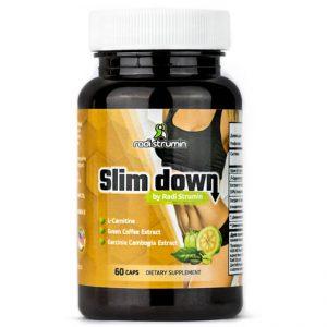 slim_down-otslabvane-radi-strumin