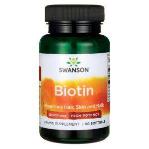 super-silen-biotin-radi-strumin