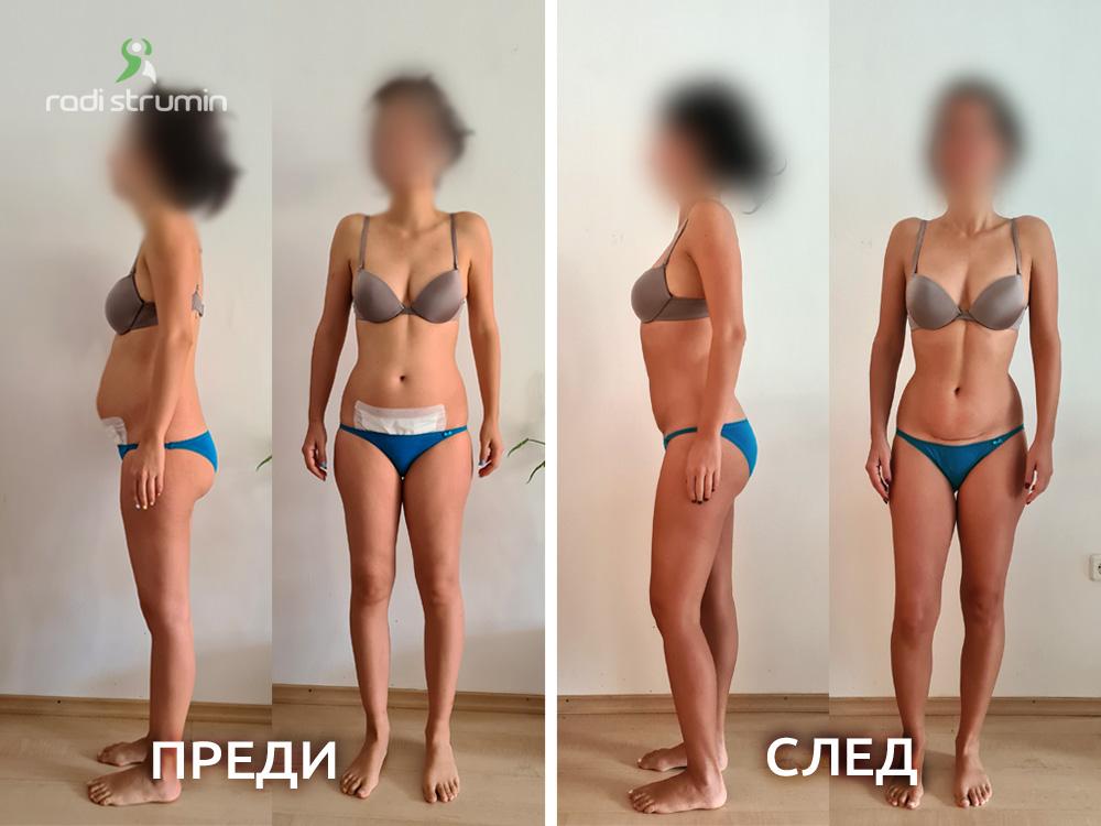 Hranitelen-rejim-radi-strumin-fitness-trainer