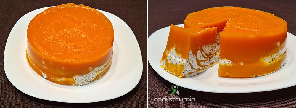 torta-bez-zahar-bez-gluten-bez-pechene-s-morkovi-izvara